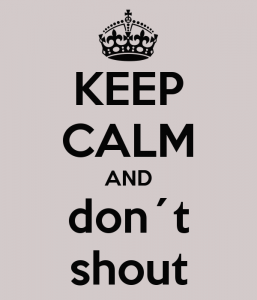 keep-calm-and-don-t-shout-11